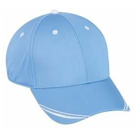 Outdoor Cap ProTech Mesh Adjustable Cap