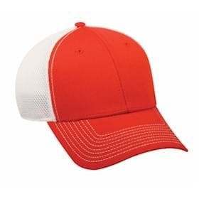 Outdoor Cap Performance ProTech Cap