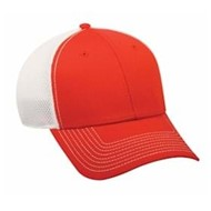 Outdoor Cap | Outdoor Cap Performance ProTech Cap