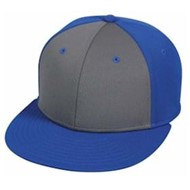 Outdoor Cap | Outdoor Cap Performance Flat Bill Cap