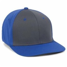 Outdoor Cap | Outdoor Cap ProTech Mesh Cap