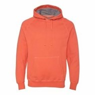 Hanes | HANES Nano Fleece Hooded Pullover Sweatshirt
