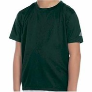New Balance | New Balance YOUTH Ndurance Athletic T-Shirt
