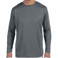 New Balance | New Balance Ndurance Athletic Long-Sleeve T-Shirt