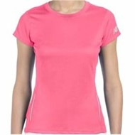 New Balance | New Balance LADIES' Tempo Performance T-Shirt