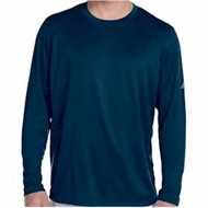New Balance | New Balance L/S Tempo Performance T-Shirt