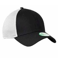 New Era | New Era YOUTH Stretch Mesh Cap