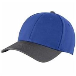 New Era | Ballistic Cap