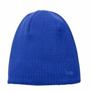 New Era | New Era Knit Beanie