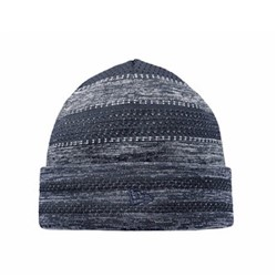 New Era | New Era ® On-Field Knit Beanie