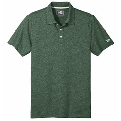 New Era | New Era ® Slub Twist Polo