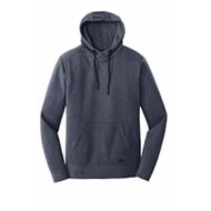 New Era | New Era® Tri-Blend Fleece Pullover Hoodie