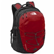 The North Face | The North Face ® Generator Backpack