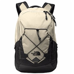 The North Face | The North Face ® Groundwork Backpack