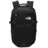 The North Face | The North Face ® Fall Line Backpack