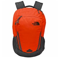 The North Face | The North Face ® Connector Backpack