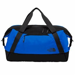 The North Face | The North Face ® Apex Duffel