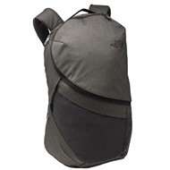 The North Face | The North Face ® Aurora II Backpack