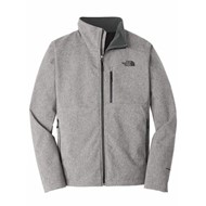 The North Face | The North Face® Apex Barrier Soft Shell Jacket