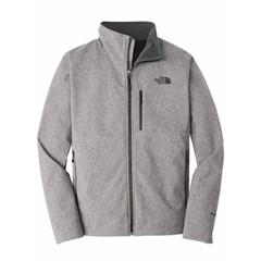 The North Face | ® Apex Barrier Soft Shell Jacket