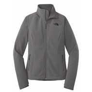 The North Face | The North Face® Ladies Apex Barrier Soft Shell