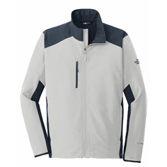 The North Face | ® Tech Stretch Soft Shell Jacket