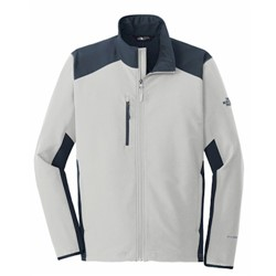 The North Face | The North Face® Tech Stretch Soft Shell Jacket