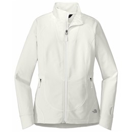 The North Face | The North Face® Ladies Tech Stretch Soft Shell