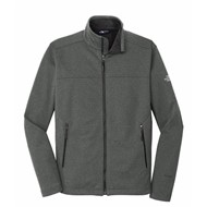 The North Face | The North Face® Ridgeline Soft Shell Jacket
