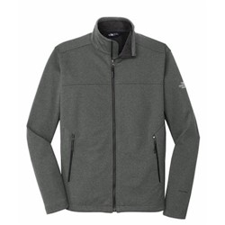 The North Face | ® Ridgeline Soft Shell Jacket