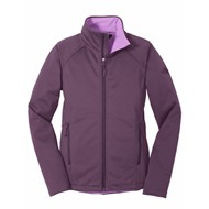 The North Face | The North Face® Ladies Ridgeline Soft Shell Jacket