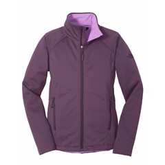 The North Face | ® Ladies Ridgeline Soft Shell Jacket