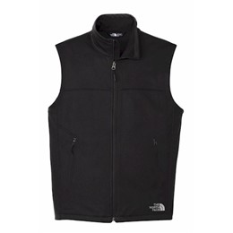 The North Face | The North Face® Ridgeline Soft Shell Vest