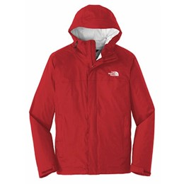 The North Face | The North Face® DryVent™ Rain Jacket