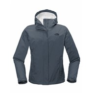 The North Face | The North Face® Ladies DryVent™ Rain Jacket