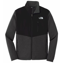 The North Face | The North Face® Far North Fleece Jacket