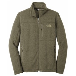 The North Face | ® Sweater Fleece Jacket