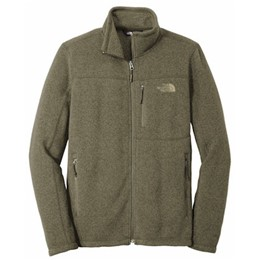 The North Face | The North Face® Sweater Fleece Jacket