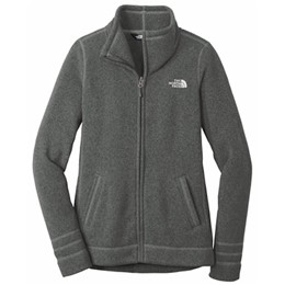The North Face | The North Face Ladies Sweater Fleece Jacket