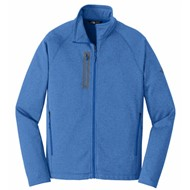 The North Face | The North Face® Canyon Flats Fleece Jacket