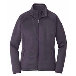 The North Face | The North Face Ladies Canyon Flats Jacket