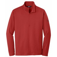 The North Face | The North Face® Tech 1/4-Zip Fleece