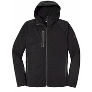 The North Face | The North Face Canyon Flats Fleece Jacket