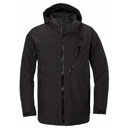 The North Face | The North Face ® Ascendent Insulated Jacket