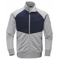 The North Face | The North Face ® Tech Full-Zip Fleece Jacket