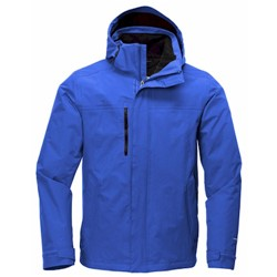 The North Face | Traverse Triclimate 3 in 1 Jacket