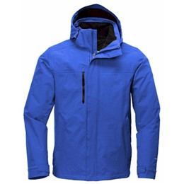 The North Face | The North Face Traverse Triclimate 3 in 1 Jacket