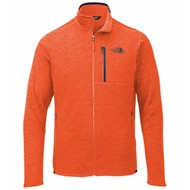 The North Face | The North Face Skyline Full-Zip Fleece Jacket