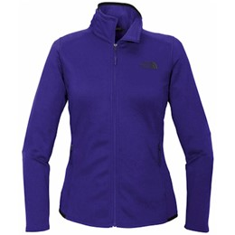 The North Face | The North Face Ladies Skyline Full-Zip Fleece