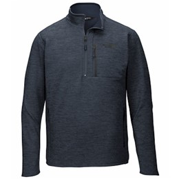 The North Face | The North Face ® Skyline 1/2-Zip Fleece